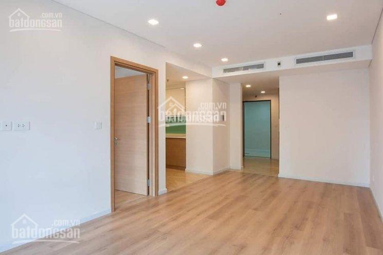 Chính chủ bán căn 70m2, giá 2,750 tỷ chung cư Rivera Park Hà Nội, LH 0984.584.066