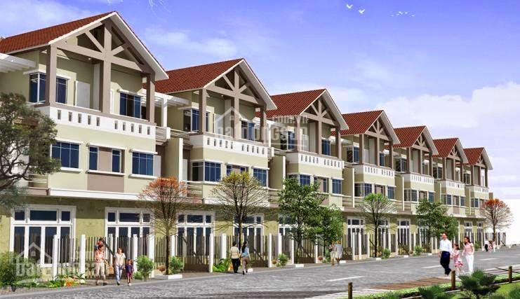 Bán nhà mặt phố Trung Văn khu đô thị Trung Văn Vinaconex 3, quận Nam Từ Liêm, 110tr/m2, 0972987696