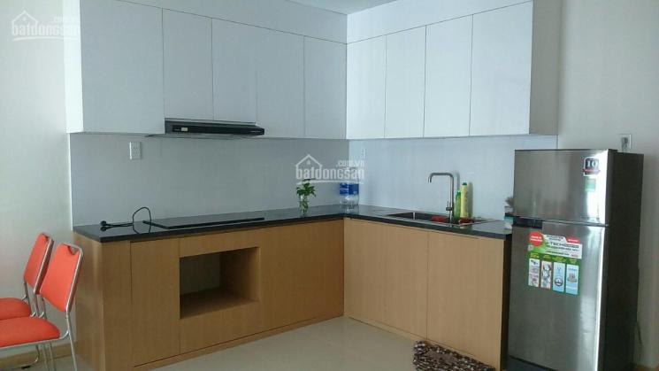 Sốc 091.898.1208 cho thuê căn hộ Jamona, Q7, 1PN 1WC 52m2 có 2 máy lạnh 6tr/th (duy nhất 1 căn)