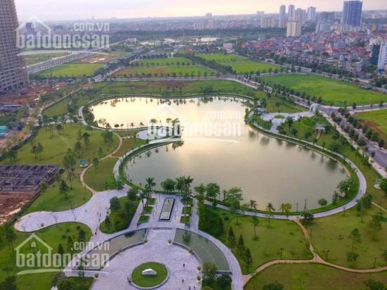 Chính chủ bán căn hộ 95m2 3PN, 2WC sắp bàn giao chỉ 33 triệu/m2 tại dự án Lạc Hồng Lotus 2 KĐT NGĐ
