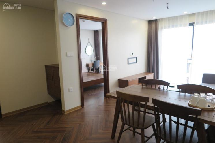 Cần thuê nhà, biệt thự, villa, cho khách người Nhật Bản tại Hà Nội