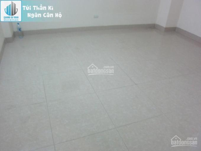 Chính chủ - cho thuê phòng trọ ở Hào Nam