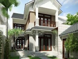 Bán nhà Nguyễn Thượng Hiền, P. 5, DT 5x32m, NH: 14m, DTCN 316m2, giá 26 tỷ