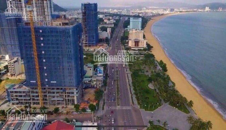 Căn hộ Melody Quy Nhơn giá từ 1,6 tỷ/căn 2PN xuất nội bộ căn view biển, CK 3%-18%. LH: 0902481155