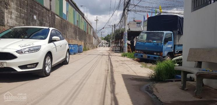 Đất phường Thuận Giao, 10m x 48m, mặt tiền đường nhựa 6m, LH 0978 734 789