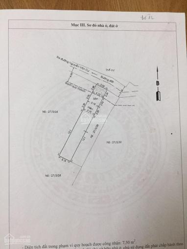 Bán Nhà Cấp 4 Phường Tân Tạo A, Quận Bình Tân