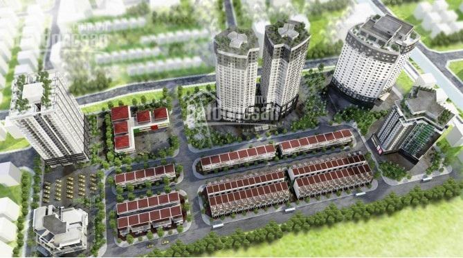 Chính chủ cần bán cắt lỗ CH CT2 Yên Nghĩa, DT 62m2, 2PN, giá 750 triệu. LH 0981.994.713
