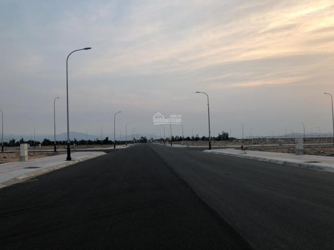 Bán nhanh mặt tiền Hùng Vương - Phú Yên, Tuy Hoà - đất nền Phú Yên. LH 0966382595 ảnh 0