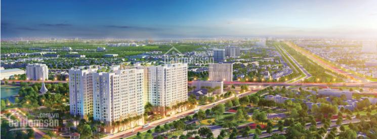 Chính chủ bán căn 18 CT2A Hà Nội HomeLand tầng 10 đẹp nhất dự án, ban công ĐN. LH 0813.666.111