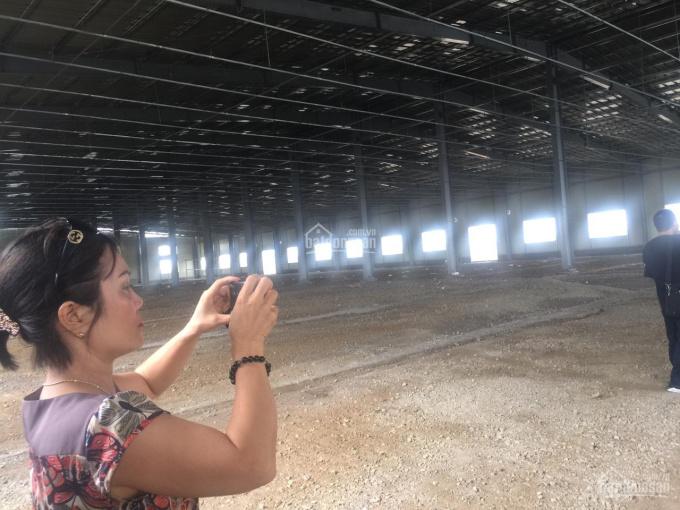 Bán nhà máy may diện tích 2,9ha có sẵn nhà xưởng 1ha tai Thái bình(0948608869)