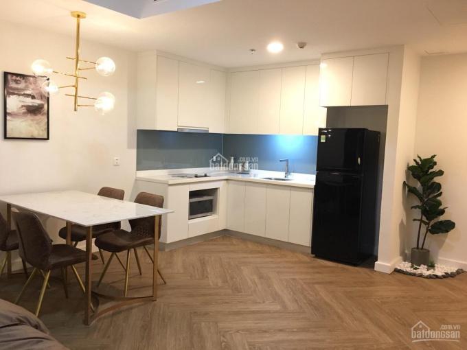 Cho thuê căn hộ Gateway giá tốt, 1-2-3-4PN. Liên hệ Ms Quynh: 0902633686