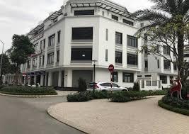 Biệt thự Pháp An Dương Vương (Q5), 20x31m, 1 lầu, giá 110 tỷ