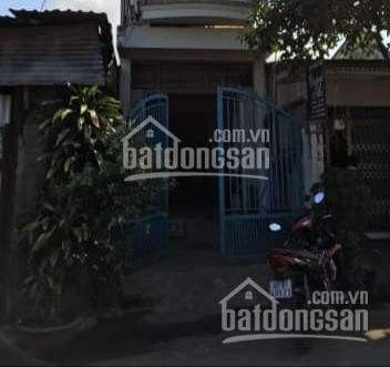 Bán nhà gần nhà thờ Ngọc Đồng, P. Tân Hòa, Biên Hòa ảnh 0