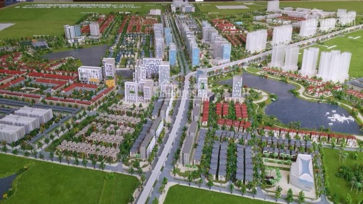 Cần mua biệt thự Thanh Hà, liền kề Thanh Hà, Hà Đông LH 0985864666