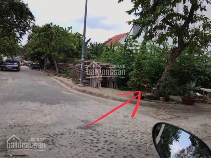 Chuyên Bán đất Thủ Đức House Trần Não Q2 lô góc E16 130m2 giá 145tr/m2, B16 (10x20) giá 125tr/m2