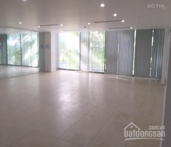 Cho thuê văn phòng quận Hai Bà Trưng, phố Thi Sách 60m2, 100m2, 250m2 - 1000m2, giá 250 nghìn/m2/th