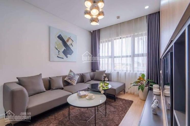 Bán căn hộ 2PN - Giá rẻ tại Bách Việt tài chính 8XX triệu có nhà ở tại khu đô thị hạng sang ảnh 0