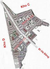 Chính chủ bán nhà vườn khu C; 200m2, giá: 29 tr/m2, cạnh Lê Trọng Tấn, LH A Dân 0981627018