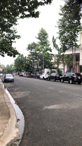 Bán đất khu tái định cư Golden Hill - Hòa Liên 2,3,4,5 - Hòa Vang, Đà Nẵng. Giá rẻ
