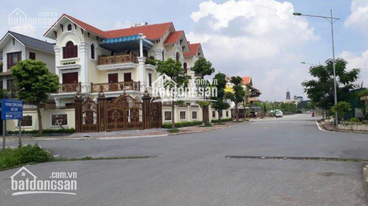 Mua - Bán biệt thự, nhà vườn khu đô thị Trung Văn Hancic, uy tín, chính xác, hiệu quả, 0986981122