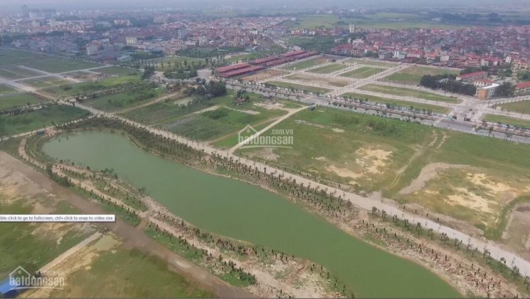 Bán đất Đồng Kỵ 151m2, đã có sổ đỏ 0947.818.902