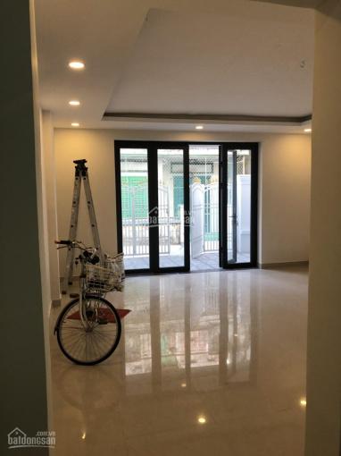 Hot! Nhà 2 mặt tiền đẹp khu đường hoa Phan Xích Long, vip nhất Phú Nhuận, 72m2, 3 lầu, 22.5 tỷ