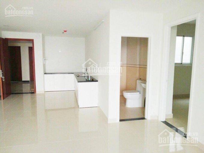 Cho thuê căn 2PN, 2WC Happy City, MT đường Nguyễn Văn Linh, 5.5 tr/tháng, liên hệ 0938 072 736