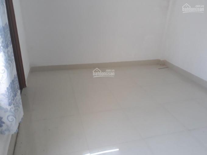Cho thuê nhà 1 lầu đường Thạnh Xuân 52. LH 0902988535