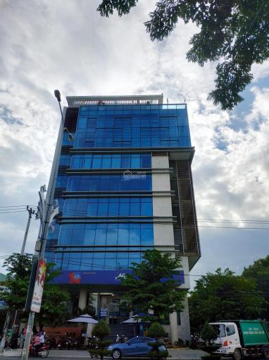 Nhận ngay báo giá, tư vấn thị trường văn phòng cho thuê tại Đà Nẵng, hoàn toàn miễn phí