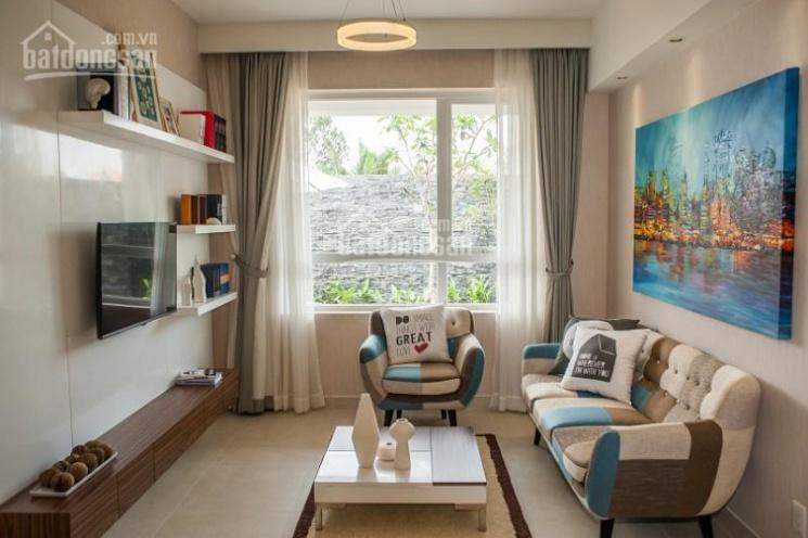 Bán gấp căn hộ chung cư Đất Phương Nam DT: 141m2, 3PN, tặng nội thất, giá 4 tỷ. LH 0767 17 08 95