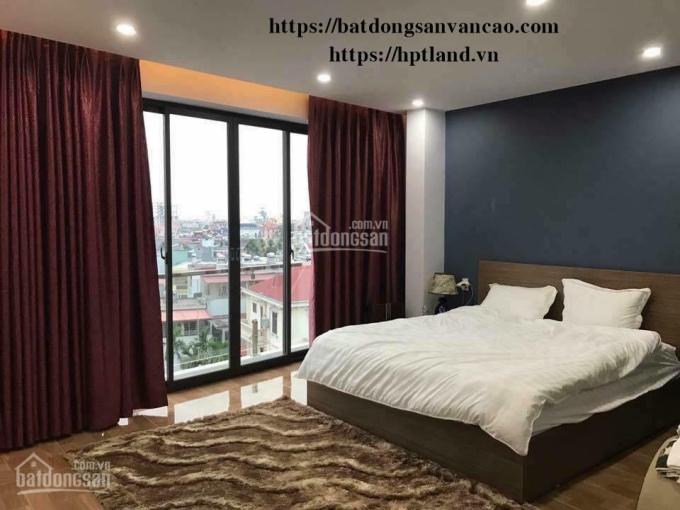 Cho thuê căn hộ SHP Plaza, Vinhomes Imperia, Waterfront, Văn Cao, Lạch Tray, 6tr-16tr-30tr/th