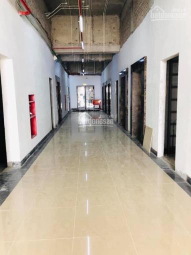 Chính chủ cần bán gấp căn hộ CT2.12.15, 59m2, view hồ tại Hateco Apollo Xuân Phương bao phí