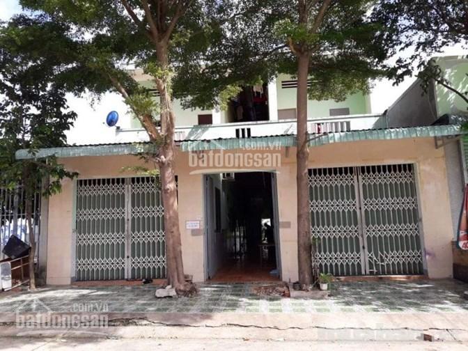 Sang gấp dãy trọ 12 phòng 2 kiot, sổ hồng riêng, mặt tiền Lê Thị Riêng, quận 12, giá 1.2 tỷ
