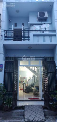 Chính chủ bán nhà Hương Lộ 2, 4x14m, đường 8m, giá 3.950 tỷ