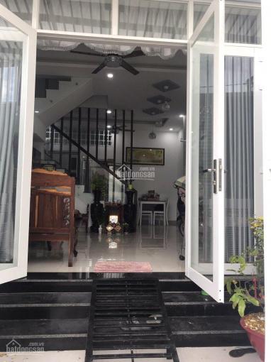 Chính chủ bán gấp căn nhà ngay đường 20 HXH giá rẻ
