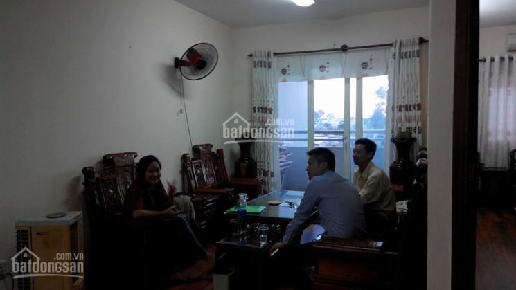 Bán căn hộ Sunview Cây Keo, Thủ Đức, 71m2 giá 1.530 tỷ. LH: 0938426949