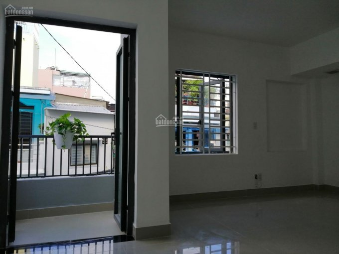 Nhà trọ 65/2 Nguyễn Đình Chiểu, Phường 3, Quận Phú Nhuận, Thành Phố Hồ Chí Minh