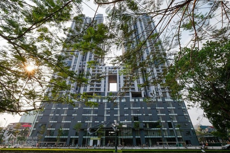 Cho thuê mặt bằng văn phòng giá rẻ tại tòa New Skyline, KĐT Văn Quán Hà Đông, Hà Nội, 0945004500