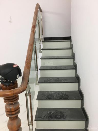 Nhà 29/2A Đường 16, Linh Chiểu, Thủ Đức, 1 trệt + 1 lầu, DTSD: 84 m2