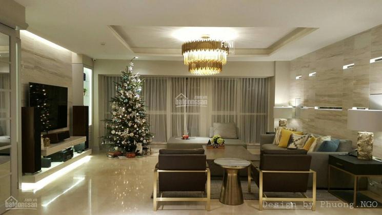 Bán căn hộ chung cư D2 Giảng Võ, Ba Đình, Hà Nội, căn góc nội thất cao cấp, 0946461166