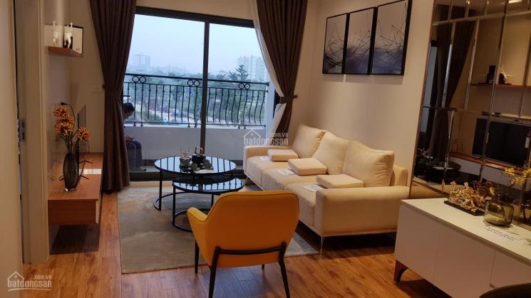 Bán căn 3 phòng ngủ, 92m2, CC Hà Nội Homeland, logia Đông Nam. Giá chỉ 1.98 tỷ