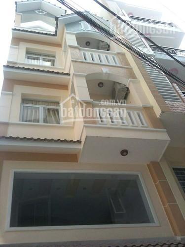 Nhà cho thuê nguyên căn 243/9 Tô Hiến Thành nằm đối diện siêu thị BigC. 0937515363 A Linh