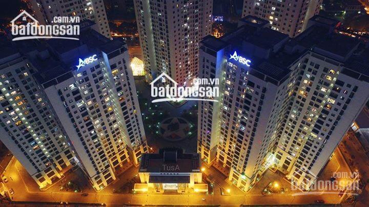 Chính chủ bán gấp căn hộ 66.8m2 chung cư Green Stars ban công Đông Nam, giá 1.9 tỷ bao sổ ảnh 0