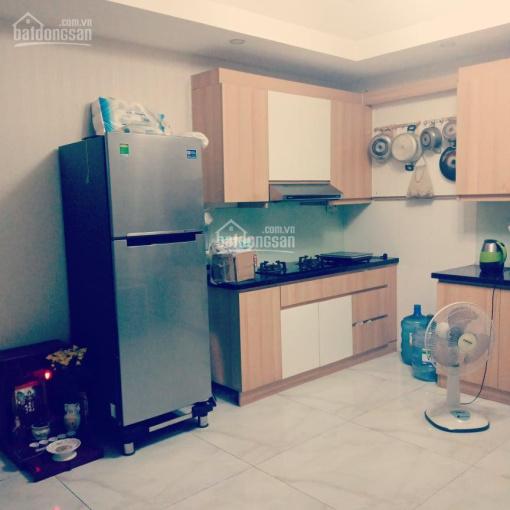 Cho thuê căn hộ Homyland 2 98m2, 3 phòng ngủ, full nội thất cao cấp, 15tr/tháng. LH 0909936547