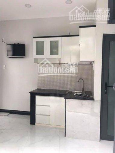 Bán gấp nhà 1T, 2L, đường 11, Linh Xuân, giá 1.8 tỷ, DT 81m2. LH: 0909284186