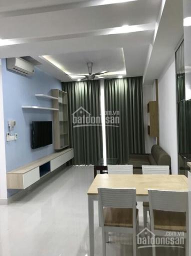 Cần bán gấp căn hộ chung cư Âu Cơ Tower, 80m2, 3PN, full nội thất, giá: 2.5 tỷ, 0933033468 Thái ảnh 0