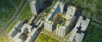 Bán kiot sàn thương mại Ecohome 3 vị trí đẹp kinh doanh thuận lợi. LH chủ đầu tư 0904549186