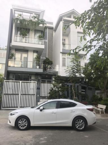 Bán nhà phố biệt thự rẻ nhất khu Trung Sơn, 11.8 tỷ, 12.3 tỷ, 13.6 tỷ, 18.3 tỷ. LH 0909491373