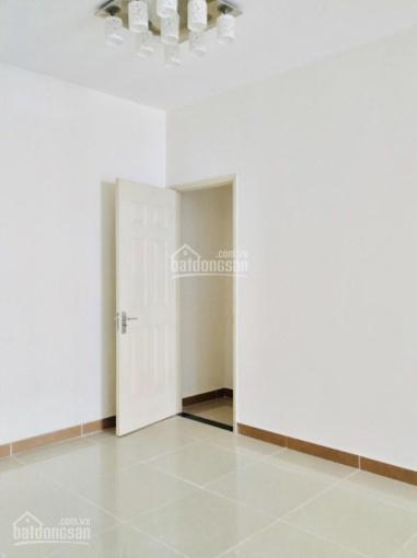 Chuyên cho thuê phòng và căn hộ chung cư Era Town, nhà mới 100%. LH Quyên 0902823622