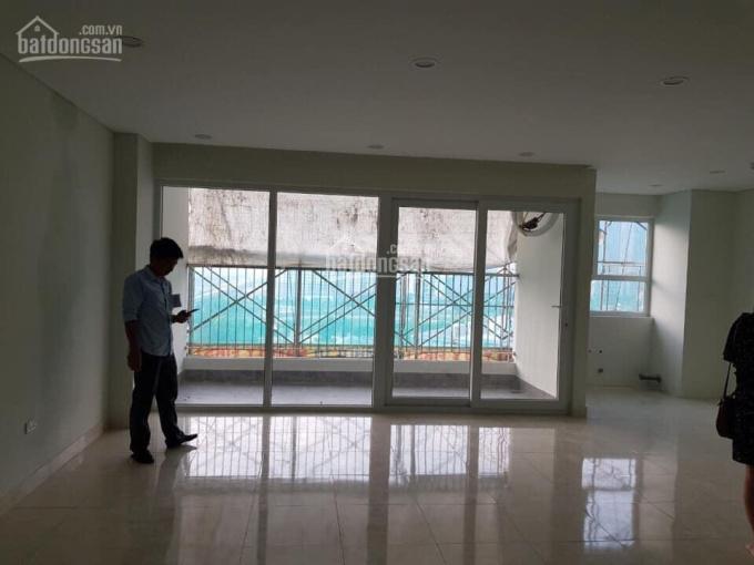 Siêu rẻ chung cư Bộ tư lệnh Thủ đô CT1 Yên Nghĩa - Hà Đông 0973 675 141